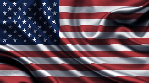 american flag american flag wallpapers images photos pictures backgrounds
