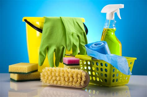 Cleaning Companies | starting a residential cleaning service original