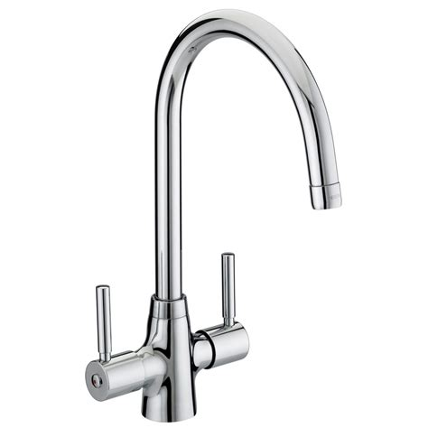 bathroom taps bunnings bristan monza monobloc kitchen sink mixer victorian