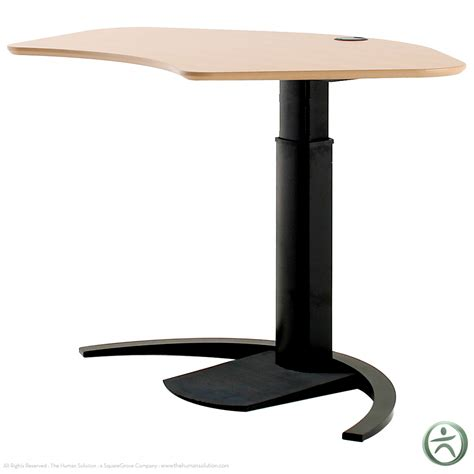 electric sit stand desk shop conset 501 19 8x120 design electric sit stand desks