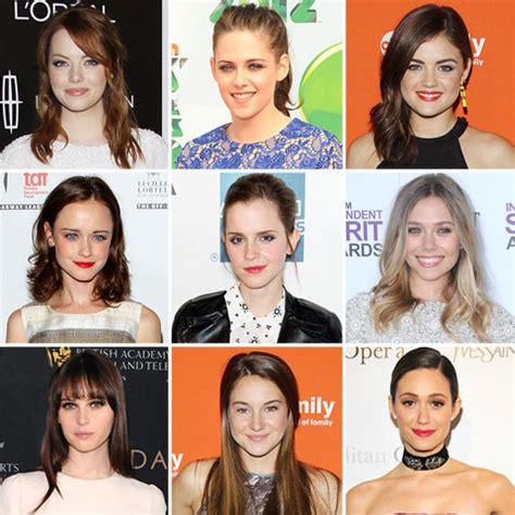 cast for fifty shades of grey film fifty shades of grey anastasia movie casting popsugar