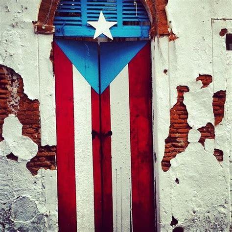 bellacas de p r tumblr puerto rico