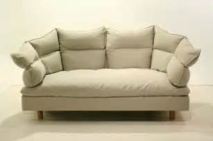 Most Comfortable Modern Sofa The Most Comfortable