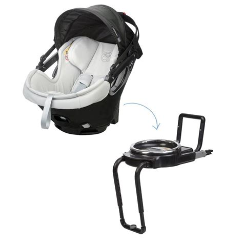 Mothercare Madrid Car Seat mothercare madrid car seat