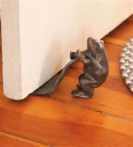 Decorative Door Stops by Door Stops Decorative Design Decor Idea