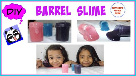 tutorial array c bahasa indonesia fake barrel o slime tutorial bahasa indonesia versi on