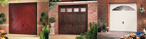 Garage Doors Service And Repairs In North London And The Direct Garage Doors
