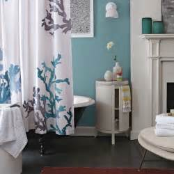 bathroom deco ideas 44 sea inspired bathroom d 233 cor ideas digsdigs