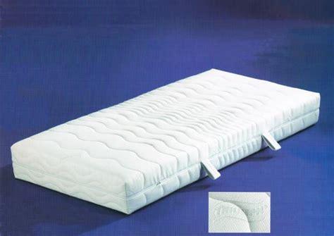 cold bed cold foam mattress dream 80 x 200 cm netbed