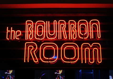 the bourbon room the bourbon room venetian las vegas top picks