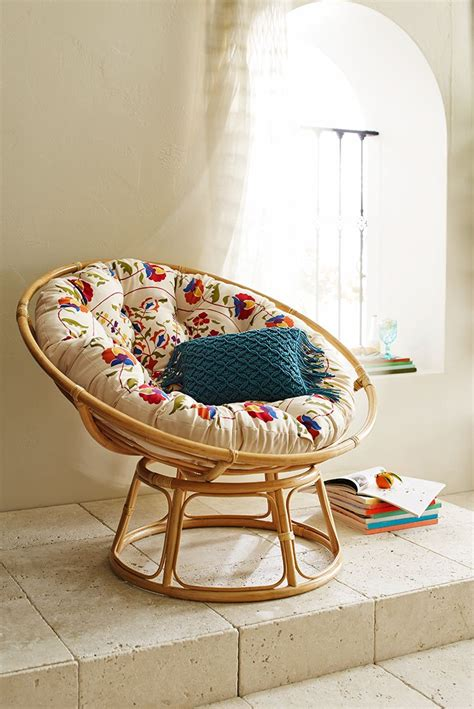 1000 Images About Papasan Chairs On Pinterest Bespoke Papasan Chair In Living Room