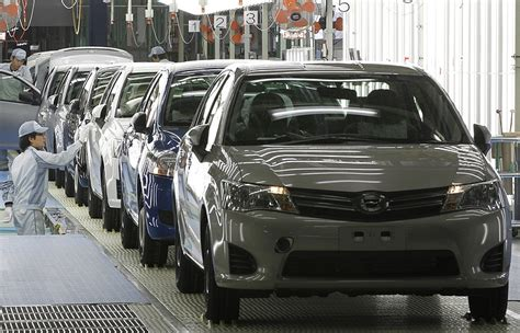 toyota recalls more than 600 thousand cars in the us