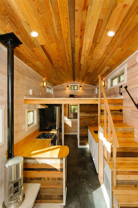 tiny house swoon the mh tiny house swoon