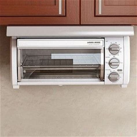 Mountable Toaster Oven mountable toaster oven i want this