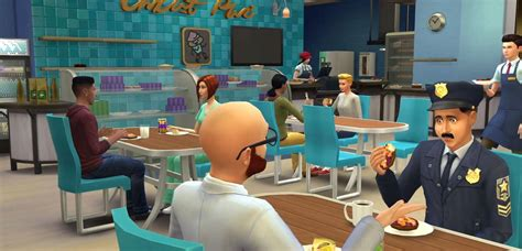 Pc The Sims 4 Get To Work Origin Dlc buy the sims 4 get to work pc cd key for origin compare