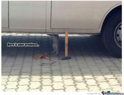 Car Repair Meme - repair memes best collection of funny repair pictures