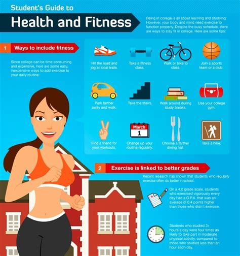 fit figures manual to keep fit and healthy 21 best images about college eating healthy and exercise