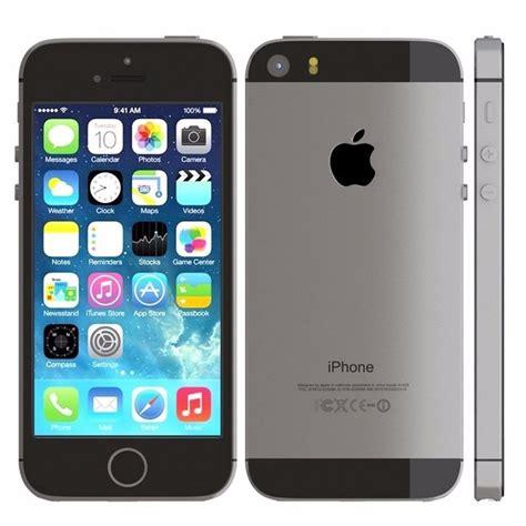 imagenes extraordinarias para celular celulares apple iphone 5s 16gb libre original fabrica