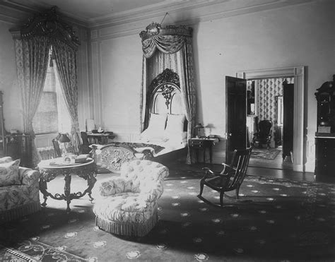 murder in the lincoln white house lincoln s white house mystery books the lincoln bedroom as used by theodore roosevelt white