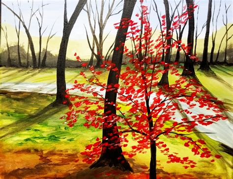muse paintbar in white plains the muse paintbar white plains white plains painting wine