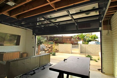 Unlock Garage Door From Inside Glass Garage Doors Garage Doors Unlimited Gdu Garage Doors