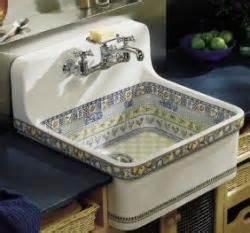 kitchen sinks italian journey house web