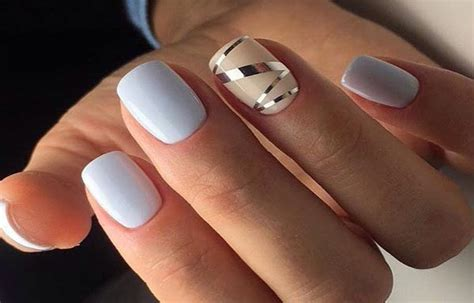 imagenes de uñas de acrilico de temporada dise 241 os de u 241 as invierno u 241 asdecoradas club