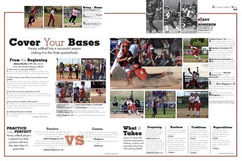 yearbook template indesign yearbooks with jostens monarch indesignsecrets