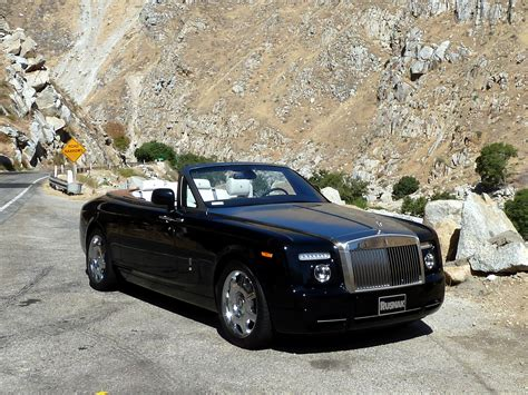 roll royce drophead file 2011 0721 rolls royce drophead coupe jpg
