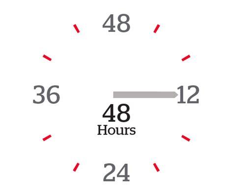 Web To Print Premcom Print Management 48 Hour Print Templates