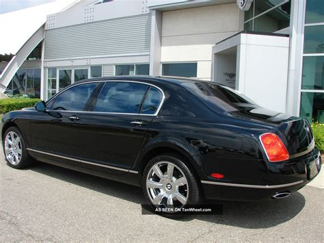 2011 bentley flying spur service manual removing escape transmission on a 2011