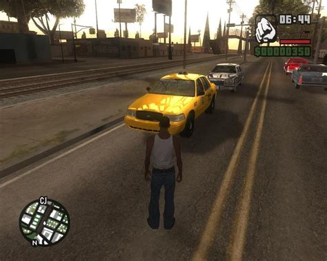 download game gta san andreas full version untuk laptop download grand theft auto san andreas gta sa full