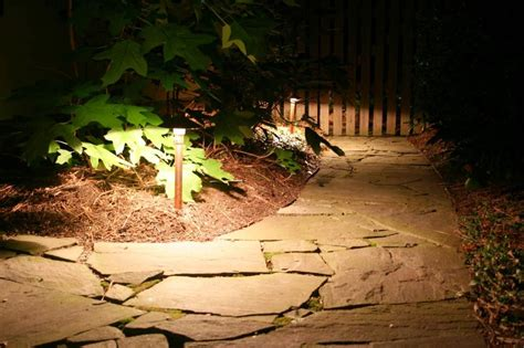 Landscape Lighting Repair Landscape Lighting Kits Iimajackrussell Garages Best