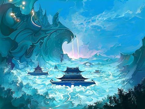 imagenes abstractas reales habito un mundo de fantas 237 as arte taringa
