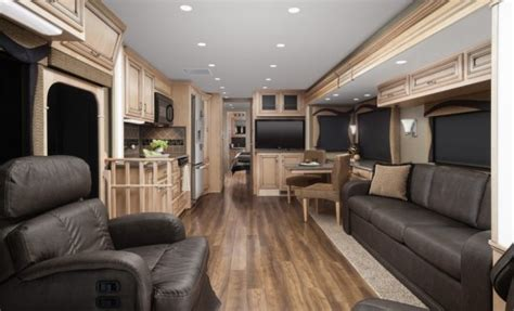 Car Interior Renovation Coach Supply Direct The Leader In Rv Furniture Motorhome