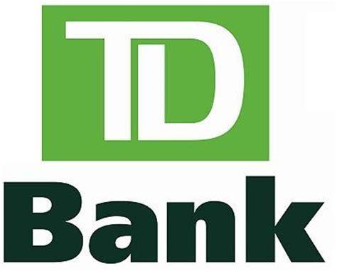 dt bank de selfish td bank part 1 of 3 デンマンの書きたい放題