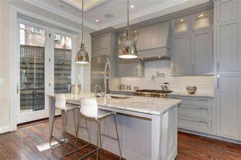 popular paint colors for kitchens popular paint colors for kitchens you can choose decohoms