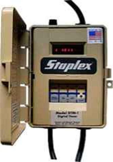 Staflex Tfia 2 Series High Volume Air Slers tfia series high volume air slers