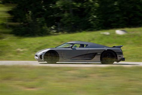 koenigsegg agera need for speed on the set of the quot need for speed quot movie for a day motor
