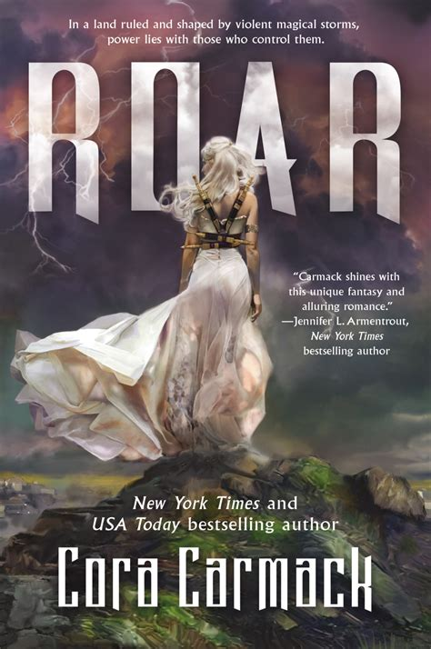 roar of the the fracture worlds books exclusive cover reveal and excerpt roar by cora