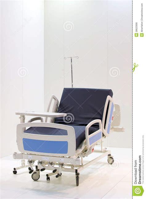 free hospital beds hospital bed royalty free stock image image 28622906