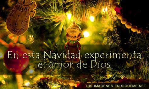 imagenes de navidad para facebook quotes religiosos para navidad quotesgram
