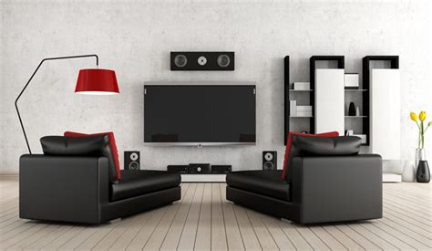 design home audio video system tv 3d bien utiliser