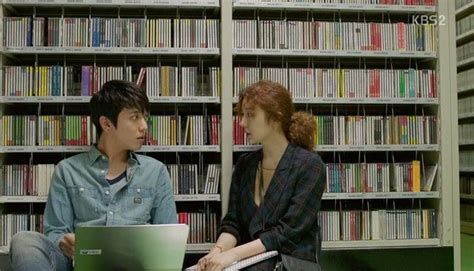 marry him if you dare episode 10 dramafire marry him if you dare episode 2 review and fashion recap