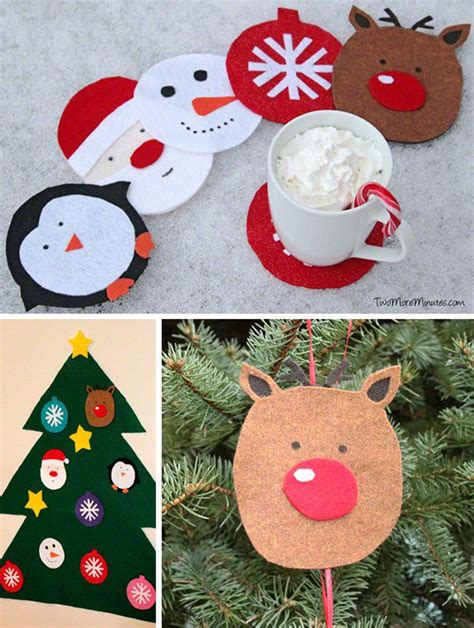 santa patterns images  pinterest christmas