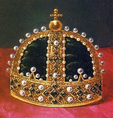 four jewels in my crown books 19 best images about crowns ancient on gold