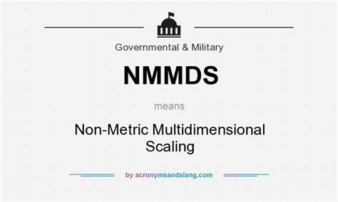 Government Finder Mc And Government Abbreviations And Acronyms Auto Design Tech