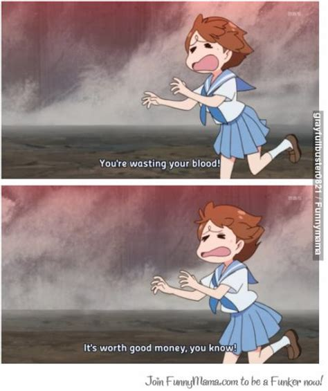 anime quotes funny funny anime quotes google search quotes otaku