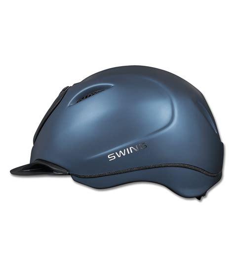 swing helm swing helmet h11