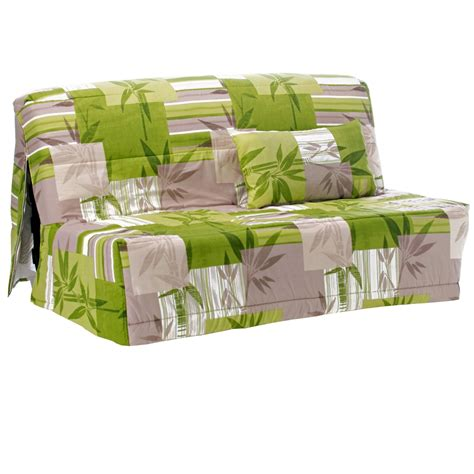 Coussin D Co Canap 1000 by Cheap Simple Grand Coussin De Canape Mobilier Table Housse